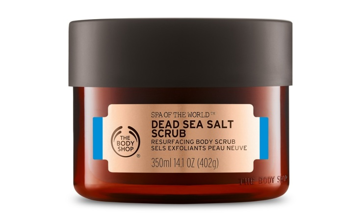 dead_sea_salt_scrub_
