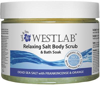 Westlab-Relax-Scrub-500g-UK_3e738d48-88bc-406d-a544-c00f6a67338b_grande